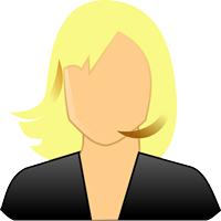 avatar-beautyprofessional