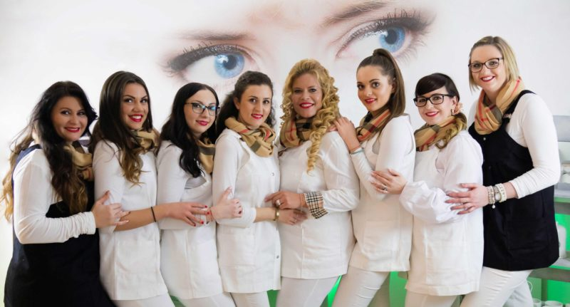 beautyprofessional-2-kontakt