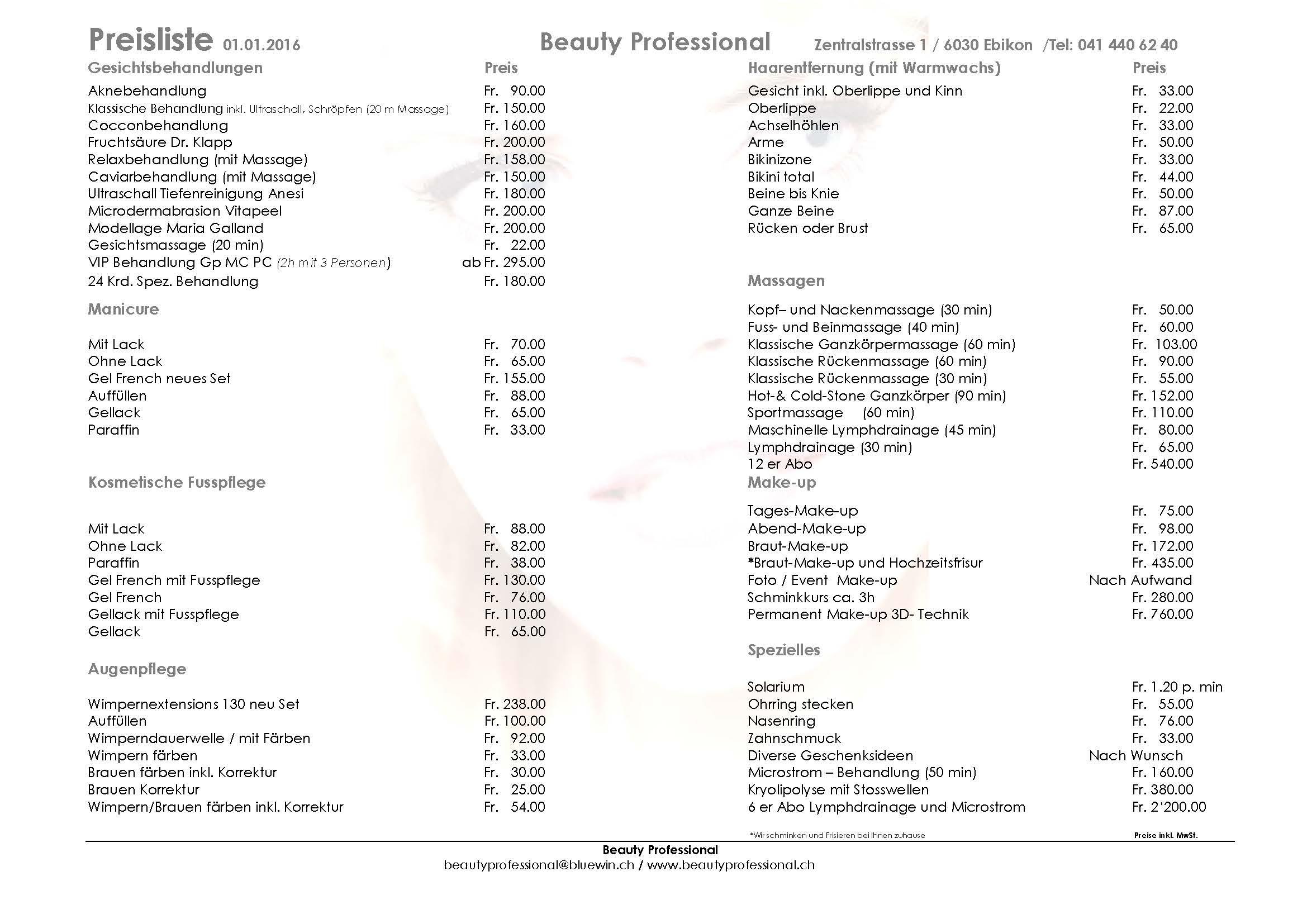 juni-2017-Preisliste-Kosmetik