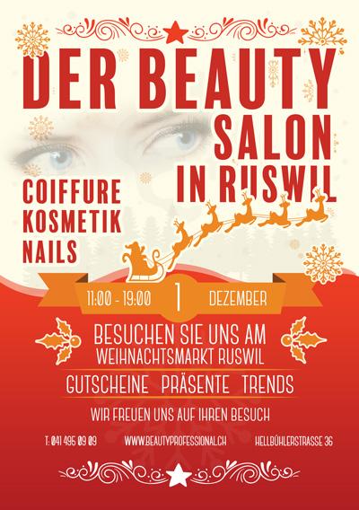 beautyprofessional-weihnachtsflyer-ruswil-2019