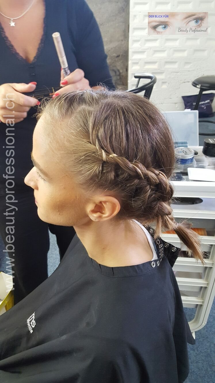 beautyprofessionalestherwiniger_coiffure16