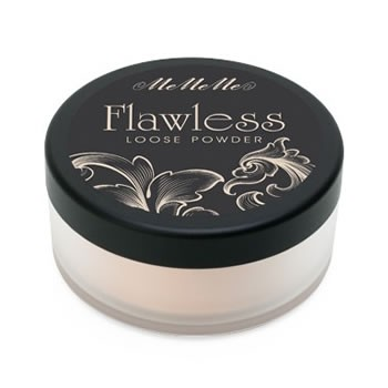 main_flawless_loose_powder