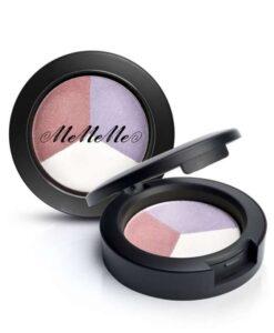 547_1_MeMeMe_Cosmetics_Lidschatten_-_Eye_Inspire_Pressed_Trio