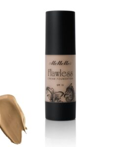 7995_2_MeMeMe_Cosmetics_Foundation_-_Flawless_Finish_Cream_Foundation_SPF_15