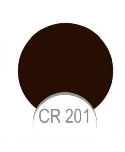 cr201