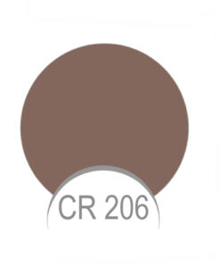 cr206