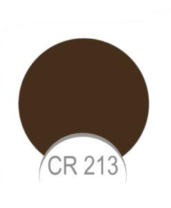 cr213