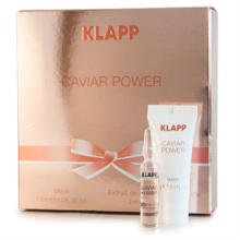 klapp-caviar-power-mask-serum-2-stk-von-klapp-56526216