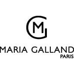 Maria Galland