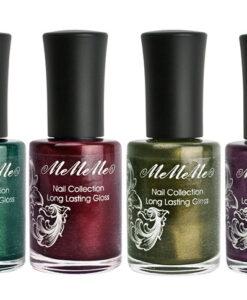 MeMeMe-Nail-Collection-AW-2012