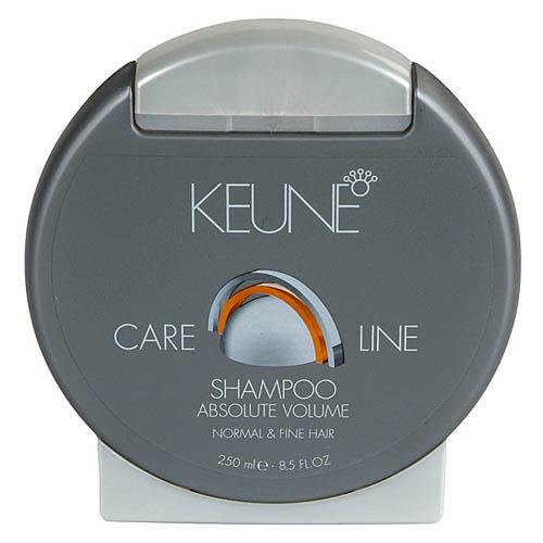 absolute-volume-shampoo-250ml-keune