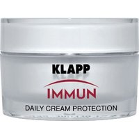 daily-cream-protection