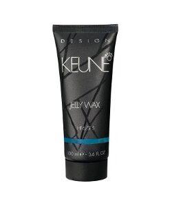 gel-keune-jelly-wax_1_805607