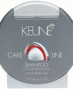 keune-careline-color-brilliance-tp_4769559785264353533f