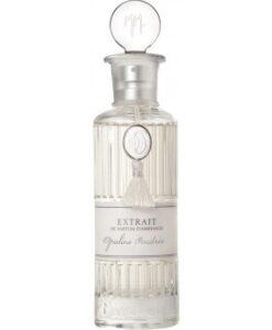mathilde-m-spray-per-ambiente-fragranza-secret