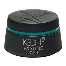 molding-paste