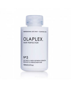 olaplex-no3-hair-perfector-100-ml