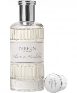 perfume-tejido-fleur-de-dentelle-75-ml