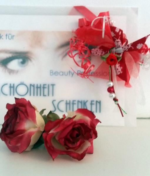 geschenkgutschein-beautyprofessional