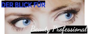 Beauty Professional Luzern Ebikon