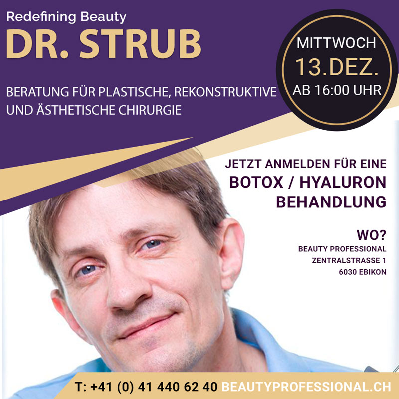 MITTWOCH-13_12_2017_beautyprofessional-instagram-dr-strub