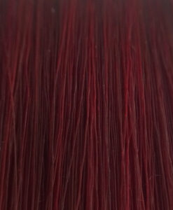 5rr-light-brown-red-red-27
