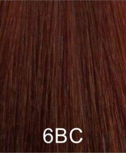 6bc-dark-blonde-brown-copper-42