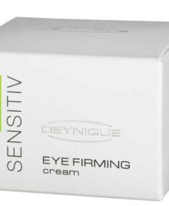 8Eye-firming-cream-VPE