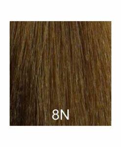 8n-light-blonde-neutral-73