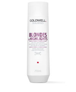 Blondes_Highlights_Anti_Yellow_Shampoo_2