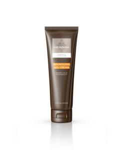Newsha+Product+Shots-Boundless+Gel+Cream