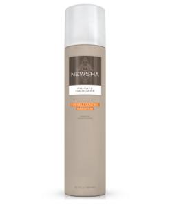 Newsha+Product+Shots-Flexible+Volume+Hairspray