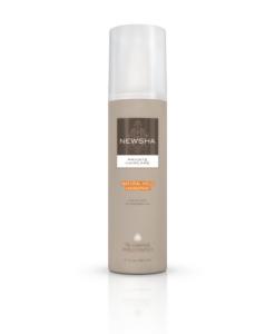 Newsha+Product+Shots-Natural+Hold+Hairspray