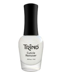TRIND-Cuticle-Remover_nrfh-8r