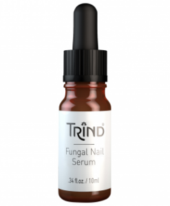 TRIND-Fungal-Nail-Serum_gmz5-v1.jpg