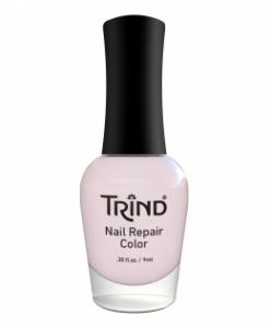 TRIND-Nail-Repair-Color-Lilac.jpg