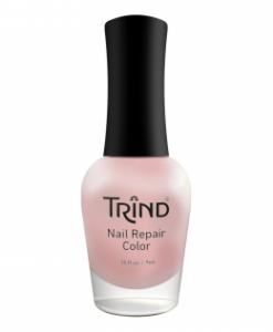 TRIND-Nail-Repair-Color-Pink-Pearl.jpg