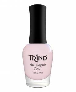 TRIND-Nail-Repair-Color-Pink.jpg