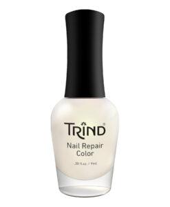 TRIND-Nail-Repair-Color-Pure-Pearl