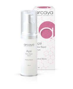 arcaya-Acai-800x800