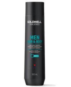 ds_men_shampoo_300ml_hair-n-body_originalsize