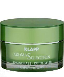 klapp-lemongrass-detox-mask
