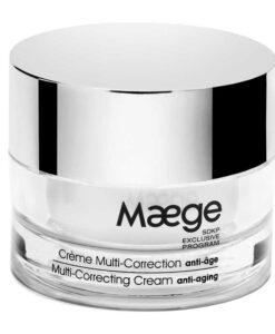 maege-creme-multi-correcteur-800x800