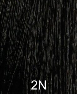 matrix-socolor-beauty-2n-schwarzbraun-natur-90ml