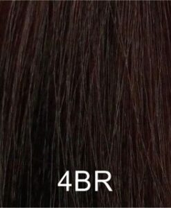 matrix-socolor-beauty-4br-mittelbraun-braun-rot-90ml (1)