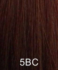 matrix-socolor-beauty-5bc-hellbraun-braun-kupfer-90ml