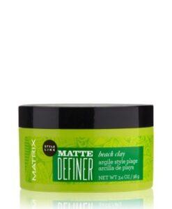 matrix-style-link-matte-definer-beach-clay-haarwachs-100-ml-884486183514