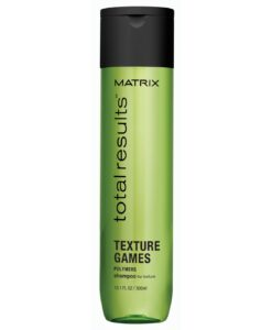 matrix-total-results-texture-games-shampoo-300ml